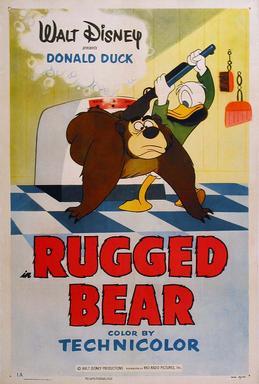 file:rugged bear - wikipedia
