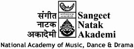 Sangeet Natak Akademi organization