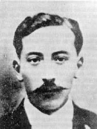 Manuel Moralez