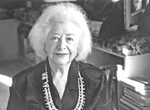 Sanora Babb Αmerican writer