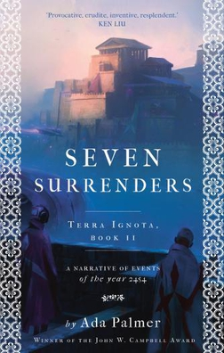 https://upload.wikimedia.org/wikipedia/en/f/ff/Seven_Surrenders_-_bookcover.jpg