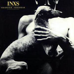 <i>Shabooh Shoobah</i> 1982 studio album by INXS