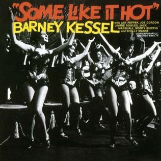 Some Like It Hot (album).jpg