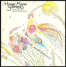 Surprises_Herbie_Mann_featuring_Cissy_Houston_album_cover.jpg