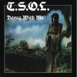 Similar looking album covers T.S.O.L._-_Dance_with_Me_cover