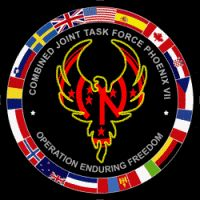 Task Force Phoenix