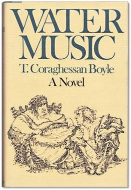 Picture of a book: Music