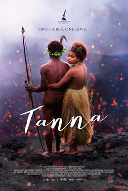 Tanna Film
