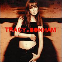Tracy Bonham - Down Here.jpg