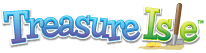 Treasure-Isle-Logo.png