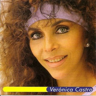 Image result for veronica castro