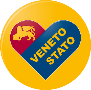 political party in Italy