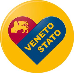 Veneto State Wikipedia