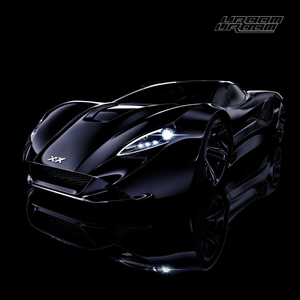 <i>Vroom Vroom</i> (EP) album by Charli XCX