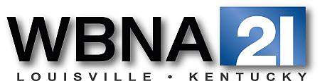 Affiliate Marketing Network,rakuten marketing affiliate network,network marketing vs affiliate marketing,affiliate marketing networks list,affiliate marketing networks usa,affiliate networks list,affiliate marketing platforms