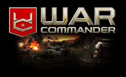 War commander event prizes 2018 world