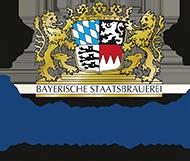 Bayerische Staatsbrauerei Weihenstephan brewery