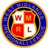 West Midlands (Regional) League Association football league in England