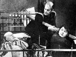 <i>Wheres That Fire?</i> 1940 film by Marcel Varnel