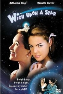 A Wish For Christmas Cast.Wish Upon A Star Wikipedia