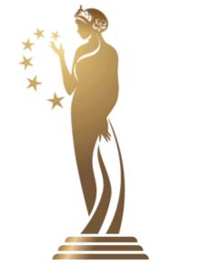 Beauty pageant logo - photo#27