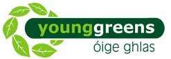 Young Greens Ireland Logo.jpg