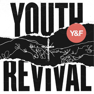 Youth Revival - Wikipedia Praise And Worship Music Images