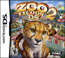 zoo tycoon 2013 pc download