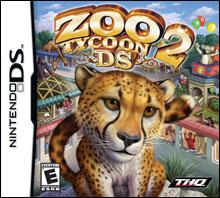 Zoo_Tycoon_DS_2.jpg