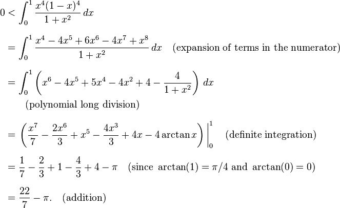 Synthetic Division Worksheets Kuta function of x worksheets kuta – Long and Synthetic Division Worksheet