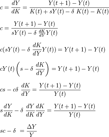 Explain why it is important to calculate real gdp? (8pt)?