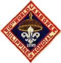 10th World Scout Jamboree.png