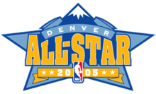 2005 NBA All-Star Game.png