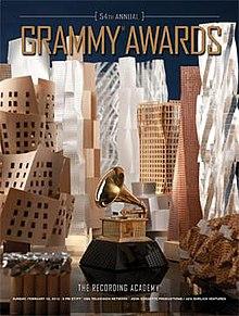 54e Grammy Award Poster.jpg