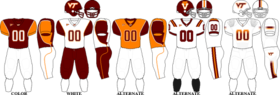 ACC-Uniform-VT-2009.png