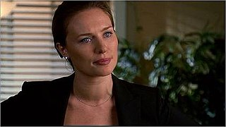 Kim Greylek Fictional character on Law & Order: Special Victims Unit