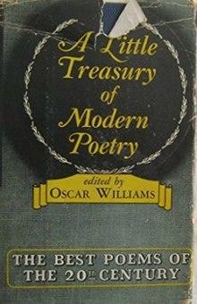Popular Sonnets Books