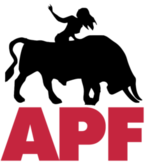 APF group logo.png