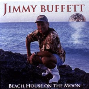 Beach House on the Moon - Image: Al beachhouse