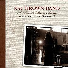 Zac Brown Band Tour  Canada