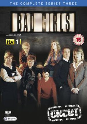 Bad girls season 3 dvd cover art.jpg