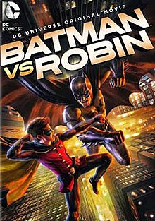 Bat vs robin cover.jpg