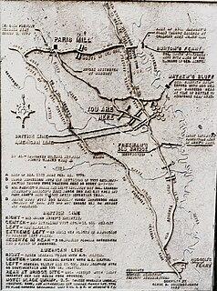 Battle of Brier Creek Battle of the American Revolutionary War