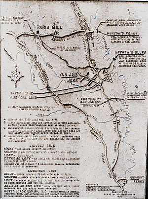 Battle of Brier Creek Hollingsworth Map.jpg