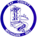 Seal of Bay County, Michigan