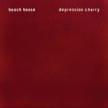 Beach House - Depression Cherry.png