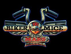 Biker Mice from Mars logo.jpg