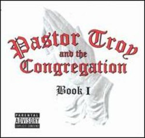 Pastor troy wikivividly book i image book i cover malvernweather Image collections