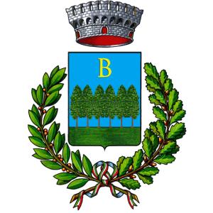 Bosia, Piedmont - Image: Bosia Coat of Arms