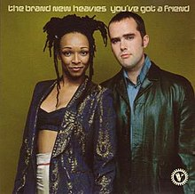 Brand New Heavies-You've Got a Friend.jpg